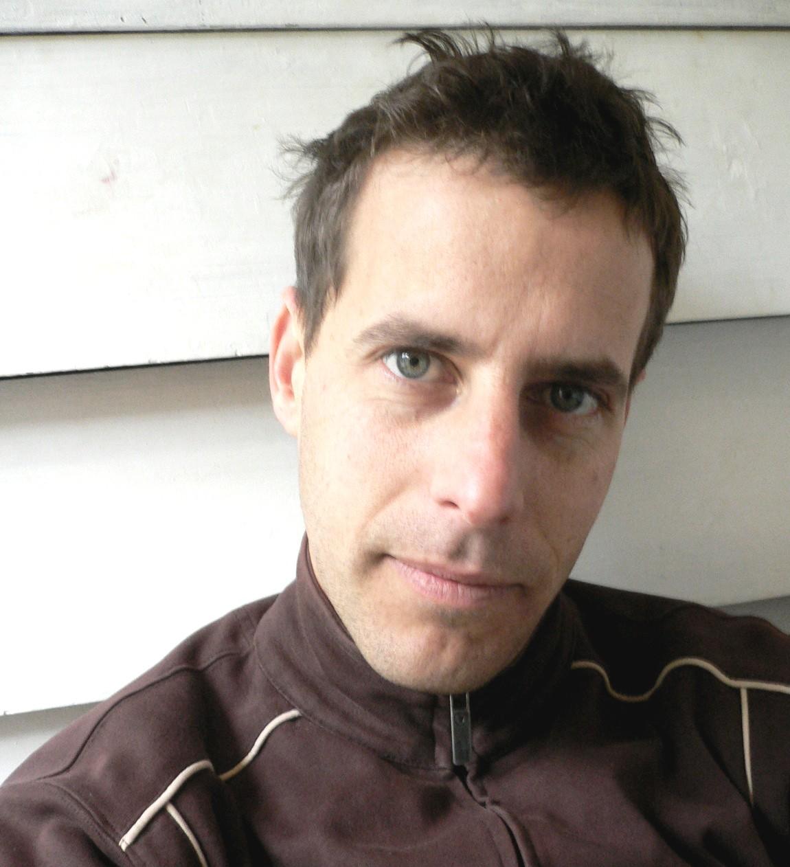 Sybrandus Adema